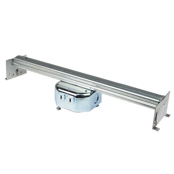 Electrical Box Adjustable Bar